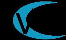 JVG Makler GmbH Logo